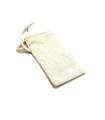 Filtre à infusion en coton bio