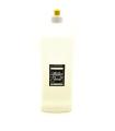 Liquide de rinçage vaisselle - 1 L