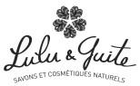 Lulu & Guite - Couëron